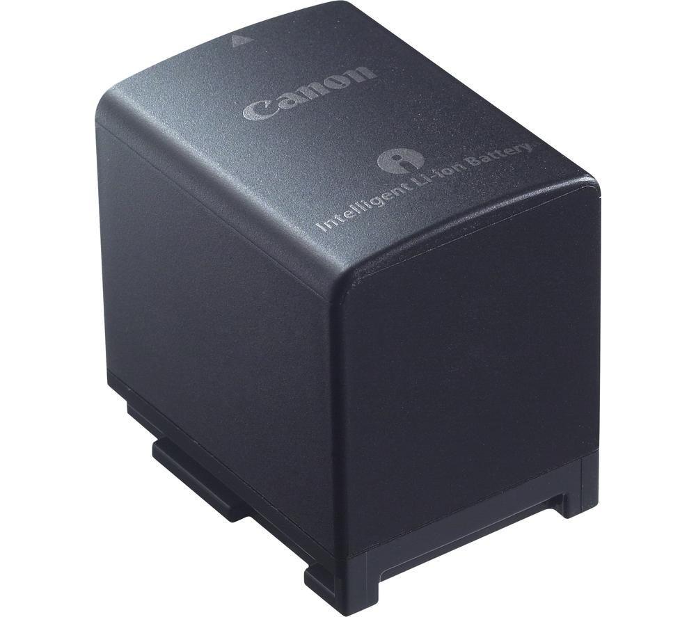 CANON BP-820 Lithium-ion Camera Battery