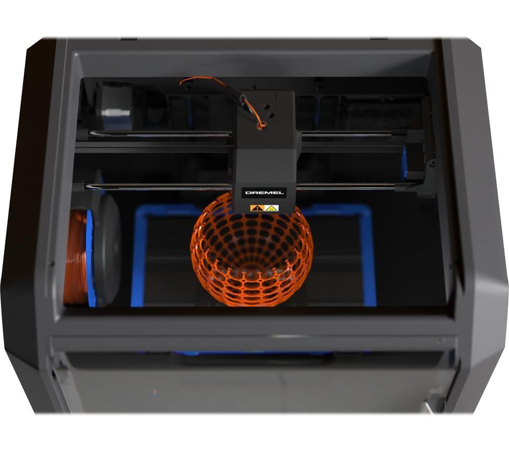 Image of DREMEL DigiLab 3D45 3D Printer