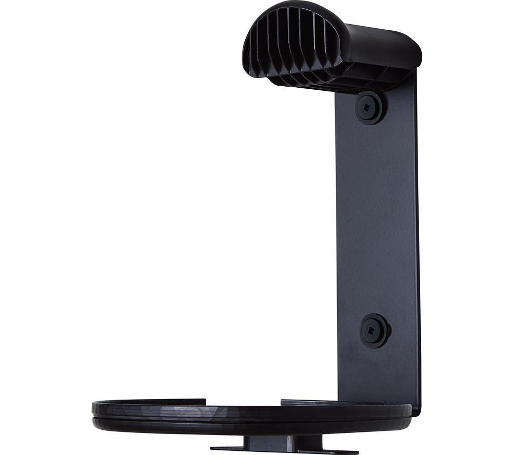 SANUS WSSMM1-B2 SONOS MOVE Wall Mount Fixed Speaker Bracket