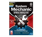 IOLO System Mechanic Premium 11